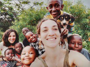 campo volontariato kenya ibo italia