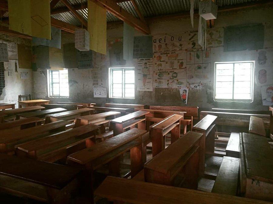 aule-vuote-scuola-kibaoni