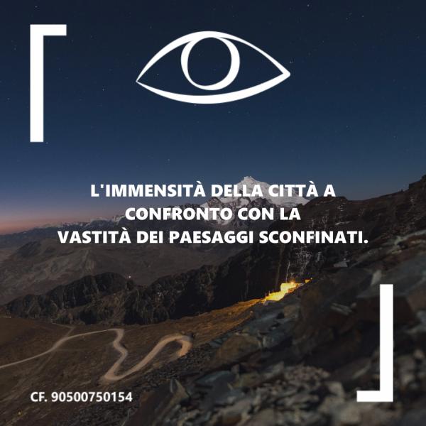 donazione-5x1000-Ibo-sostieni-progetti-di-solidarietà-italia-e-nel-mondo