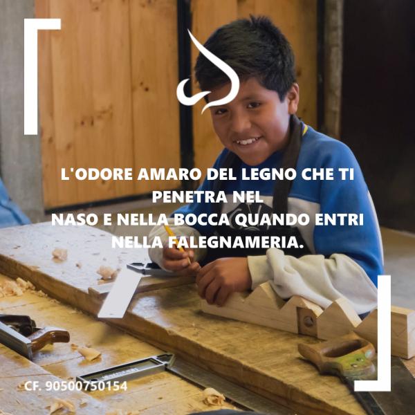 donazione-5x1000-Ibo-sostieni-progetti-di-solidarietà
