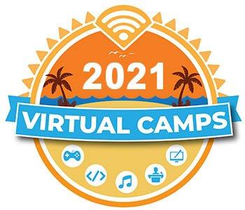 Campi Virtuali-Donazioni