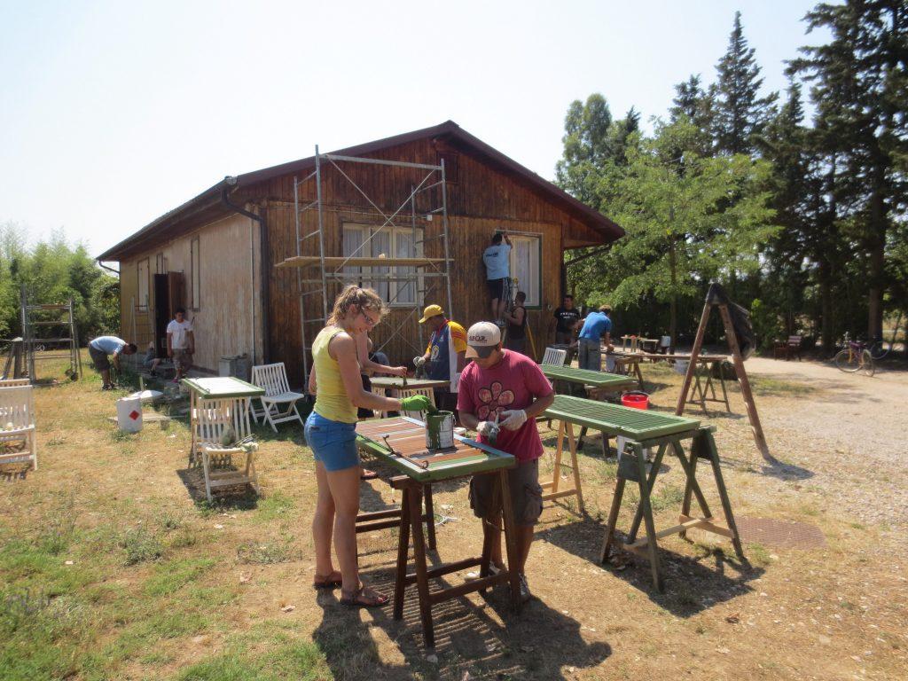 campo-nomadelfia-donazioni-ibo-nonprofit