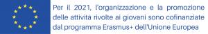 programma-erasmus-ibo-italia