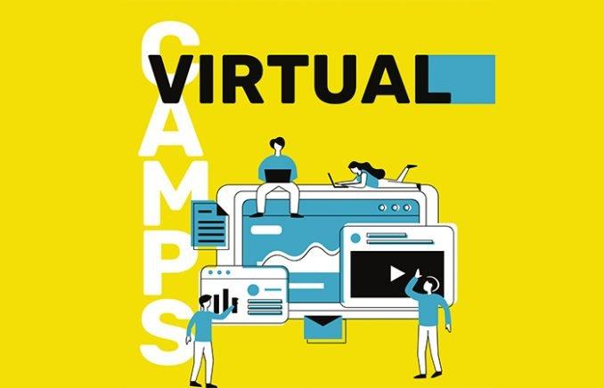 virtual-camps-ibo-italia