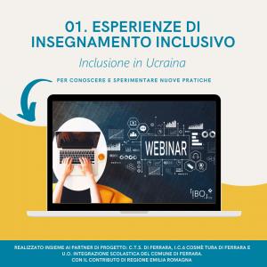 webinar inclusione Ucraina