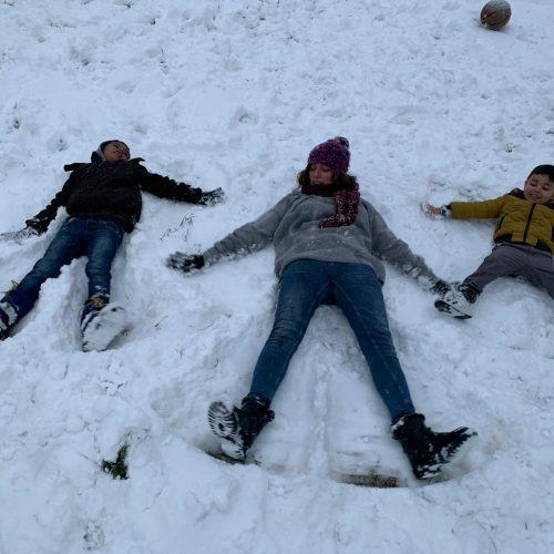 Panciu_giocare con la neve2