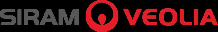 Logo vettoriale_Siram